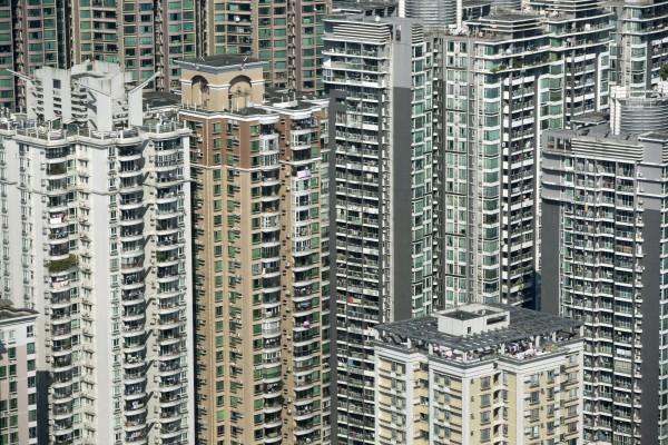 國褐皮書國際公司總裁米勒在一份聯合聲明中表示,中國經濟過度依賴投資導致上癮,想要戒掉不太容易。(彭博)