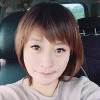 新竹市平地原住民市議員候選人潘念恩因現金賄選遭檢方聲押禁見獲准,另2名候選人也涉賄,被以20萬元交保。(取材自臉書)
