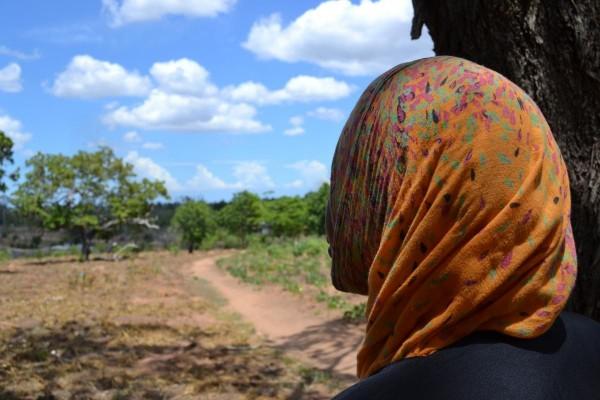 坦尚尼亞女幫傭前往波斯灣國家的家庭工作時,經常遭到當地雇主肢體虐待和性侵。(圖取自「人權觀察」官網)