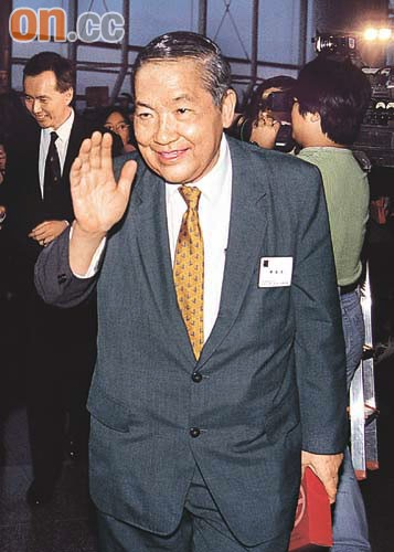 新加坡華人首富黃庭方家族旗下公司,出售在中國的最大一筆資產。(圖擷取自網路維基百科)