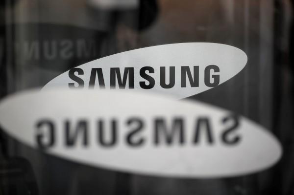 市場傳出三星電子深圳公司關門撤離,引發媒體關注。(路透)