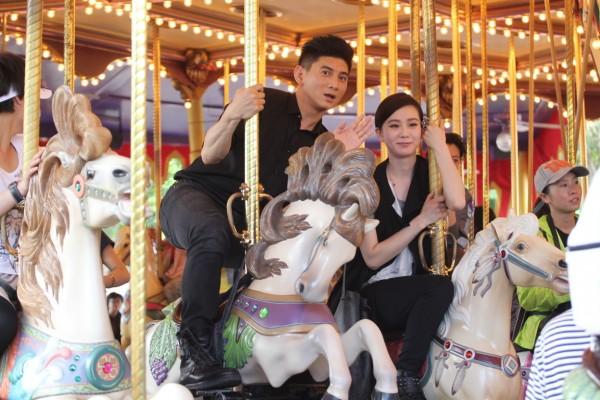 和香港人結婚登記資訊 - ZilPush_插圖