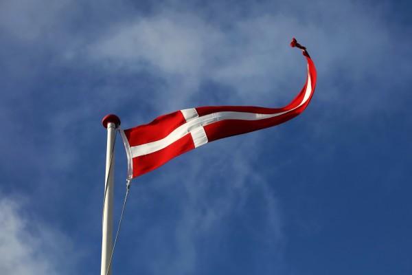 台丹友好!前丹麥財稅部長:台灣是華人民主典範