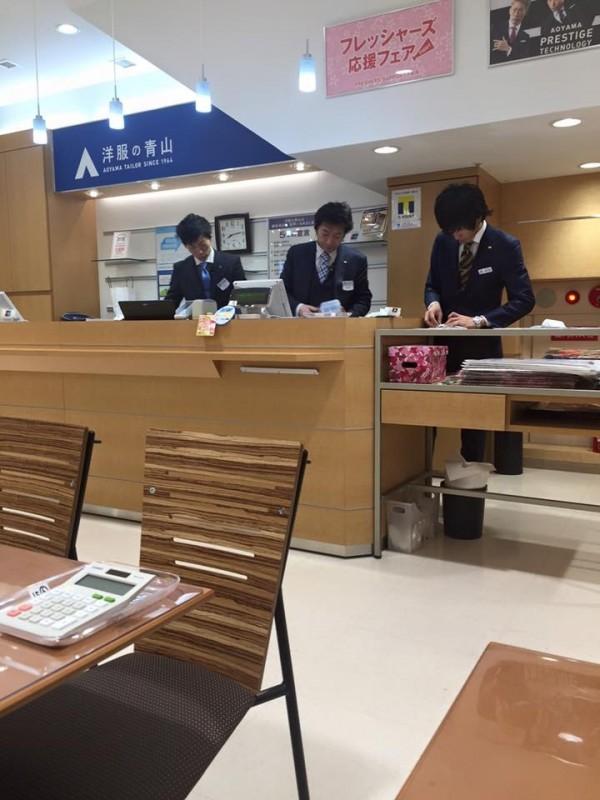 蔡亦竹在辦免稅時,護照的國籍就被打成CHN。(圖擷取自蔡亦竹臉書)