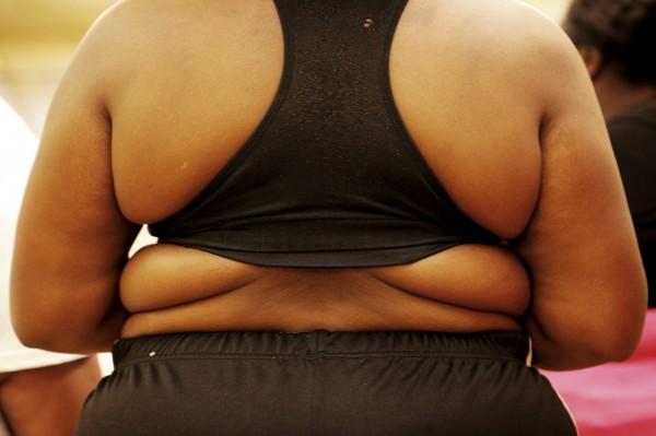 醫學期刊《刺胳針》(The Lancet)最近的調查更指出,中國現在的肥胖人口數目已經是全球第一。圖與新聞事件無關。(路透,資料照)