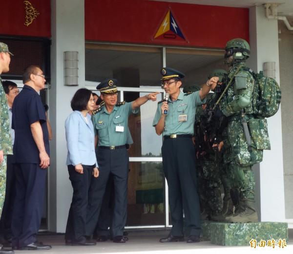 揭密!2006年美伊戰爭美5億顆子彈「台灣製」