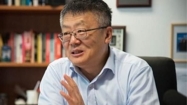 華裔學者涉當間諜 遭新加坡永久驅逐