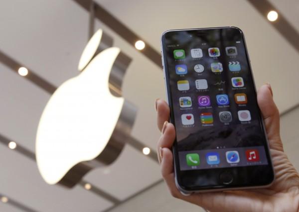 iPhone毛利率不太妙 研调估明年跌破40%