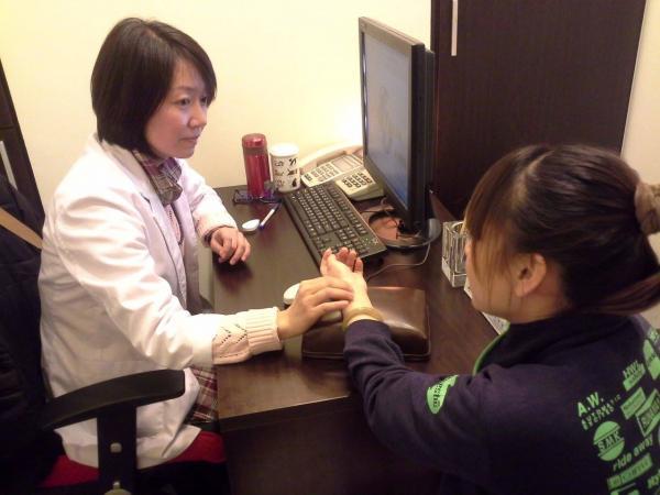 國人自行研究發現,PS128益生菌株,動物實驗證實可以產生快樂感、改善憂鬱,是台灣首度、亞洲第一,全球僅見的精神益生菌,對百萬深受憂鬱症困擾的民眾,將是個福音。(資料照,記者蔡淑媛攝)
