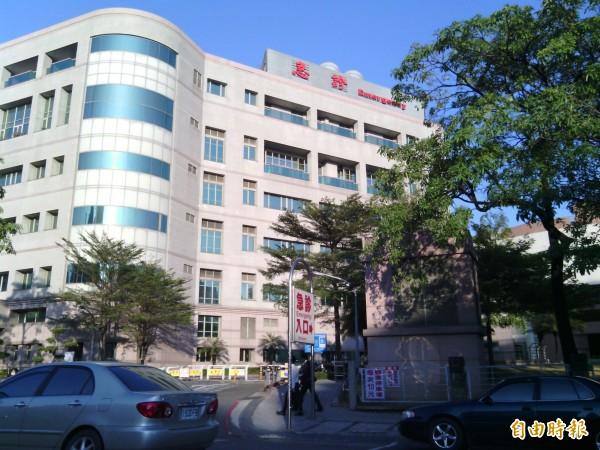 台北地檢署偵辦公立醫院採購弊案,今會同廉政署兵分39路全台大搜索包括高雄榮總等多家醫院。(資料照,記者林耀文攝)