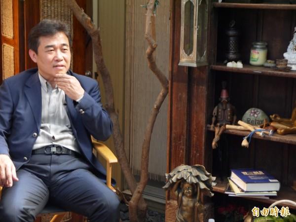 檢調接獲檢舉,昇華娛樂負責人俞惟中涉掏空公司數千萬,今遭檢調搜索約談。(資料照)