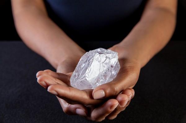 鑽石、錯誤、觀念、南非、誤解。