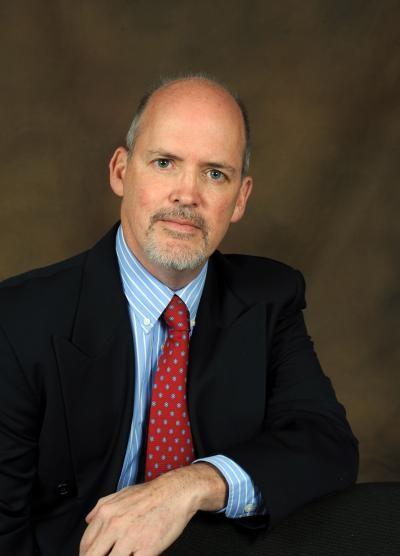 美國華府智庫美國企業研究所(AEI)學者施密特(Gary Schmitt)認為,美國把民主的台灣從被冷凍中帶出來,甚至比對古巴的關係還要更來的重要。(圖擷自網路)