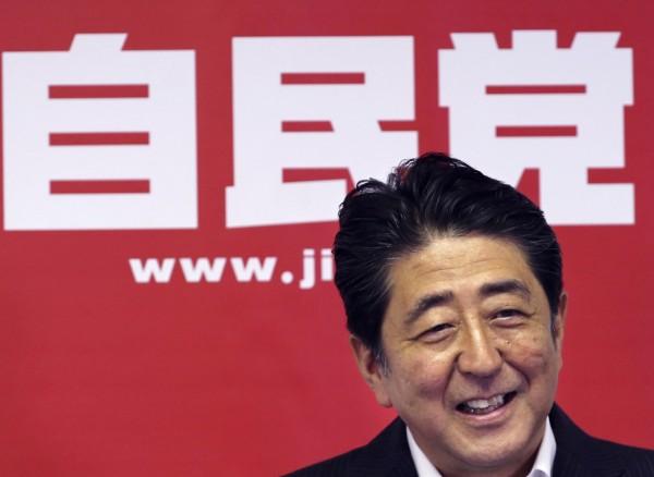 非自民勢力鬧分裂 日民進黨左派組新黨迎戰眾院選舉