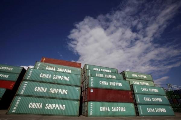 美國商務部裁定,將對中國製硬木膠合板扣反傾銷稅,引起中國強烈反彈。(資料圖,路透)