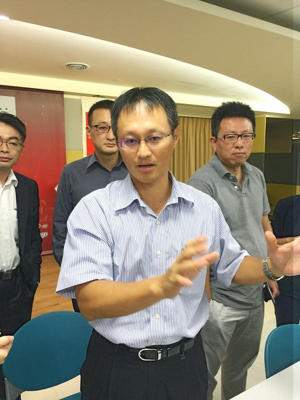 pua khein seng Pua khein-seng is chairman/ceo at phison electronics corp see pua khein-seng's compensation, career history, education, & memberships.
