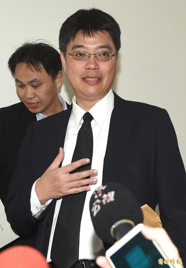 中國新歌聲活動爭議 陸委會將究責
