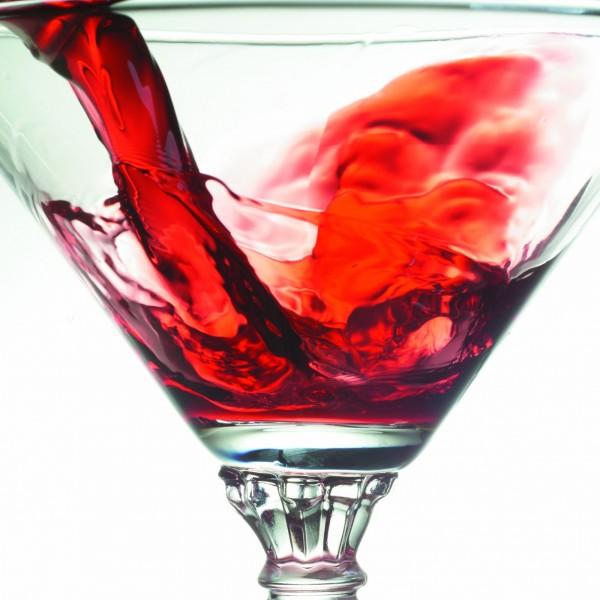 人工甜味劑常使用在飲料中,圖為示意圖。(資料照)