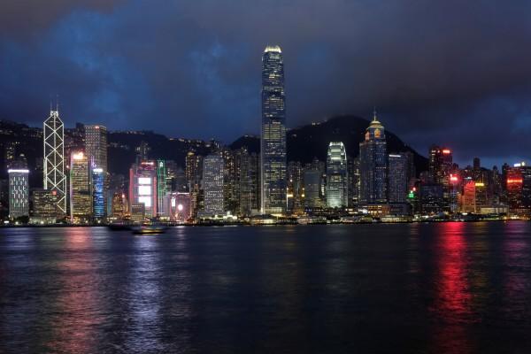 港議員指出,美國不會再無條件、無期限延續《香港政策法》。(路透)