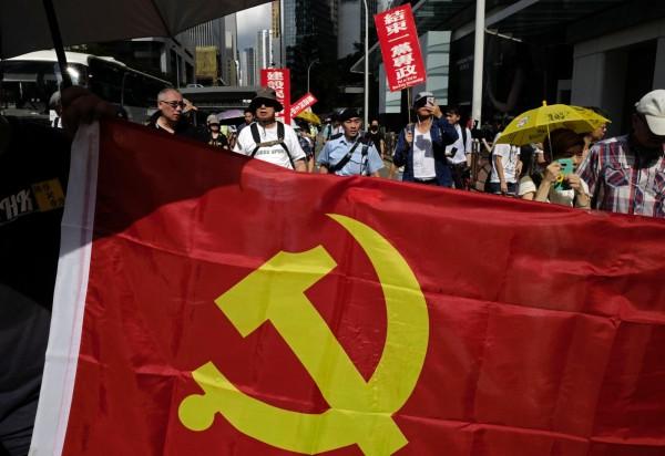 曾撰文批共產黨「全民公款養黨」 貴州大學教授慘遭開除