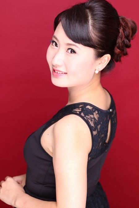 日本歌姬來台 五場免費獻唱