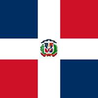 多明尼加共和國