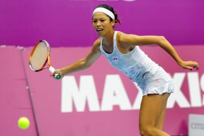 網球》馬德里不思議 謝淑薇瘋狂大逆轉晉女雙8強