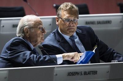 足球》接到炸彈恐嚇 FIFA:搜索過後,現場安全無虞