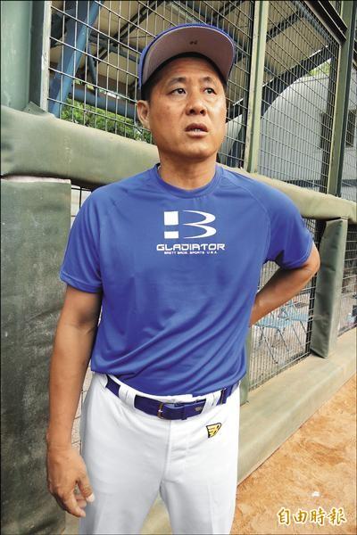 BRONCO亞太區少棒賽》練習賽終了 台灣小將養精蓄銳