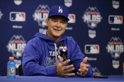 MLB》與道奇分道揚鑣 馬丁利接馬林魚兵符