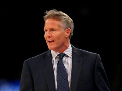 NBA》1勝20敗沒關係 傳七六人將續約總教練