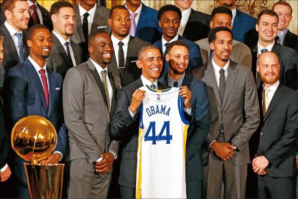 這場NBA 最貴票直逼超級盃