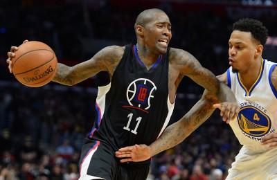 NBA》不放棄比賽 快艇90秒轟下13分驚呆眾人(影音)