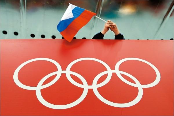 「俄」勢力全面禁賽?國際奧會否認