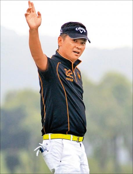 里約奧運台灣點將錄》4大「高」手飆桿 海風決定「牌」運