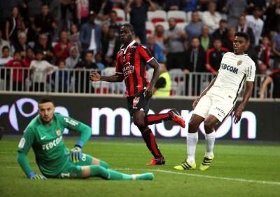 法甲》巴洛特利2場進4球 獲義大利國家隊召回大名單 (影音)