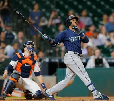 MLB》卡諾單場雙響砲 全壘打寫後洋基時期最高