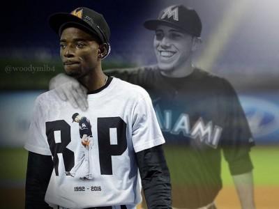 MLB》模仿費南德茲打擊 高登的感言令人心碎
