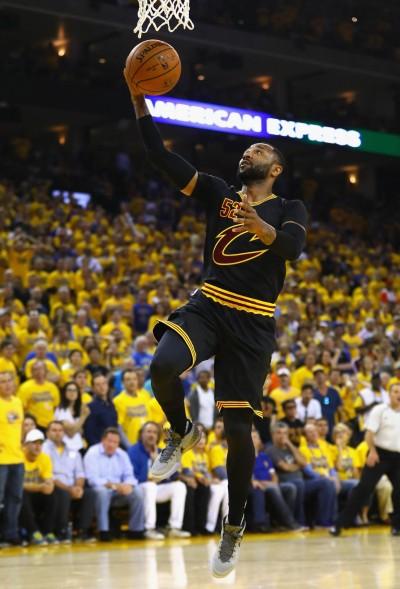 NBA》03梯黃金世代  威廉斯宣佈退休