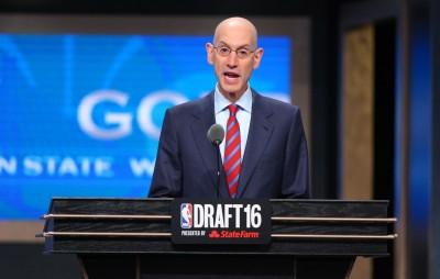 NBA》避免重演封館危機 新版勞資協議快上路