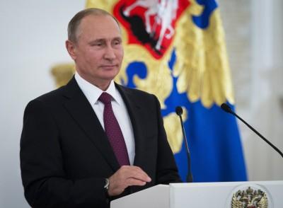 俄羅斯通過新法案 體壇用興奮劑將負刑責