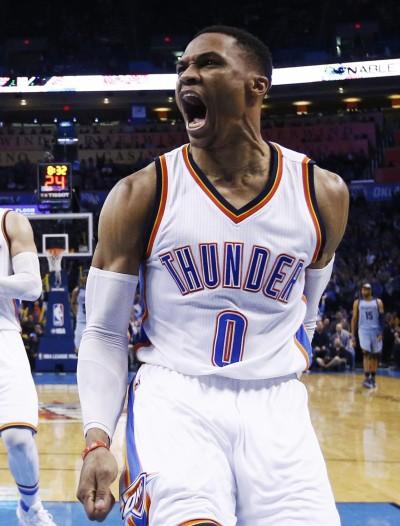 NBA》明星賽先發落選 魏少霸氣回應