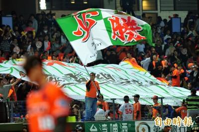 棒球》台、日、韓三國職棒聯盟 宣布年底舉辦「亞冠賽」