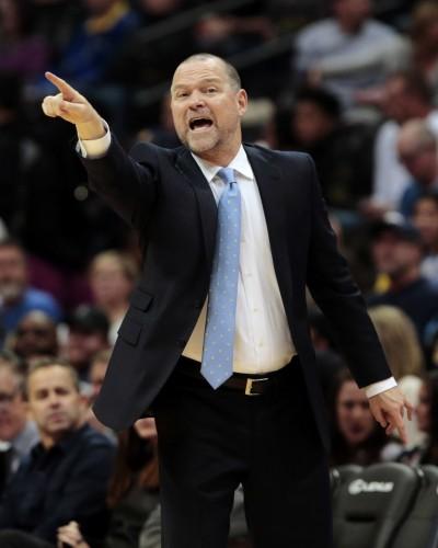 NBA》誰是接班人?這五位總仔恐被開除