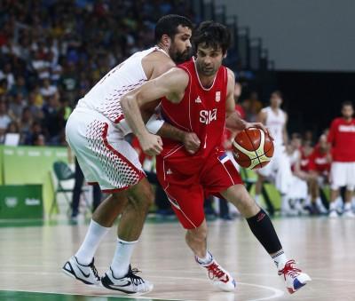 籃球》進軍NBA有譜?傳金塊有意網羅歐洲最佳控衛