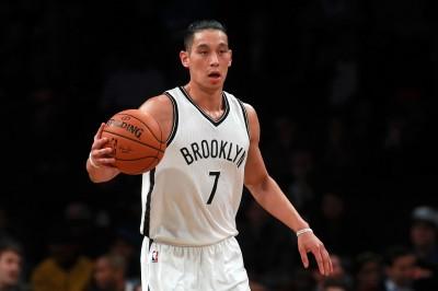 NBA》鵜鶘向籃網提交易 內容恐威脅林書豪地位