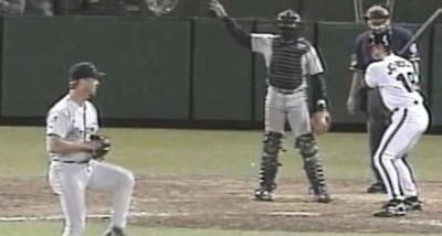 MLB》讓球賽更緊湊 新球季確定實施這項新規則