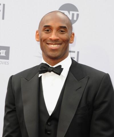 NBA》湖人總經理 美媒爆可能由Kobe經紀人出任