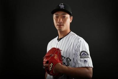 MLB》上週關門苦吞敗 李振昌被下放小聯盟