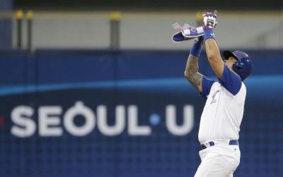 經典賽》3連敗太傷  台灣棒球將不再世界第4